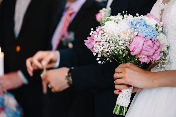 buchete-de-nunta