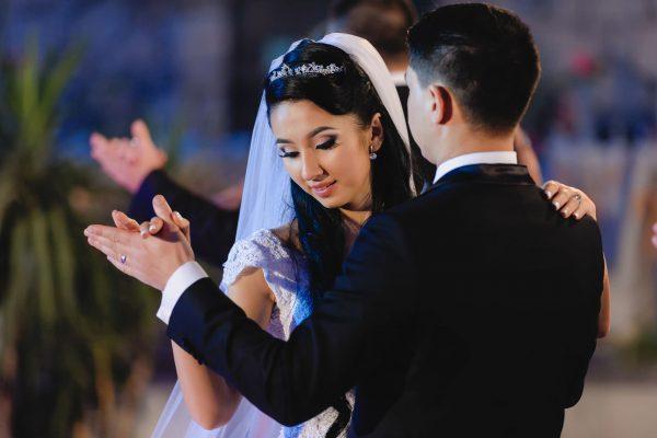 constanata-fotograf-nunta