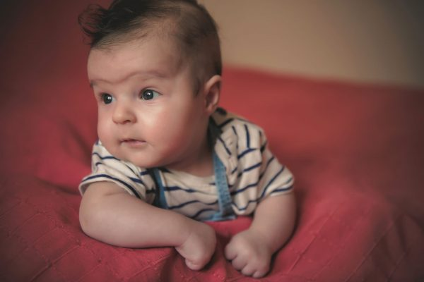 foto-bebe