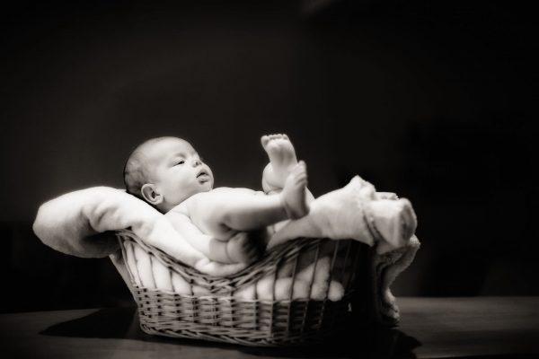 foto-bebe-in-cos