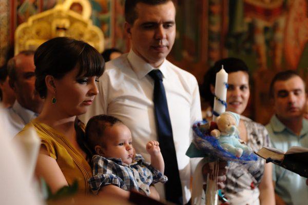 foto-ceremonie-botez