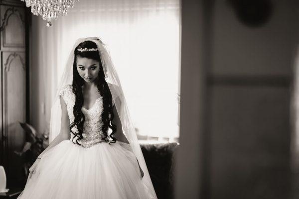 foto-constanta-nunta