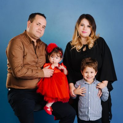 foto-familie-studio-constanta