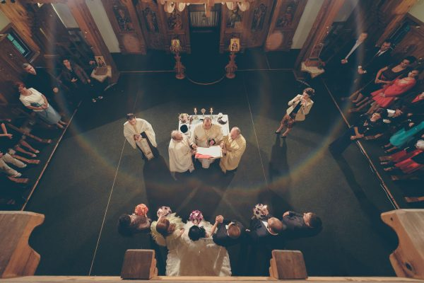 foto-nunta-biserica