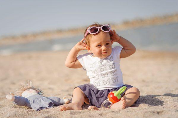 fotograf-copii-pe-plaja