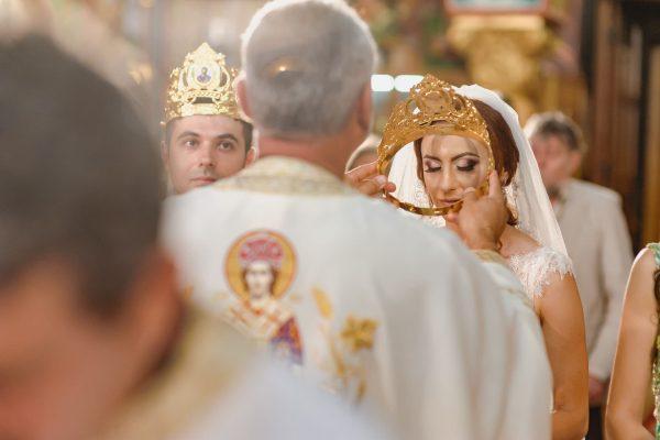 fotograf-cununie-religioasa