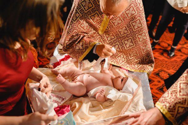 fotograf-la-botez-constanta