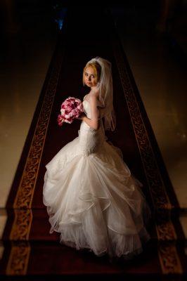 fotograf-nunta-mireasa