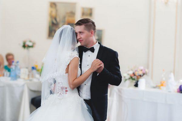fotograf-nunti-constanta