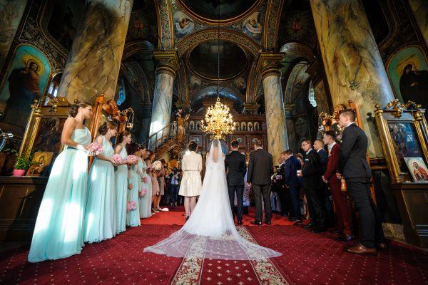 fotografii-ceremonie-nunta