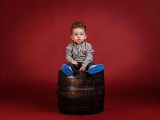 fotografii-copii-in-studio-foto-constanta