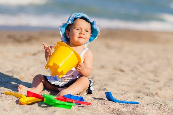 fotografii-de-familie-pe-plaja