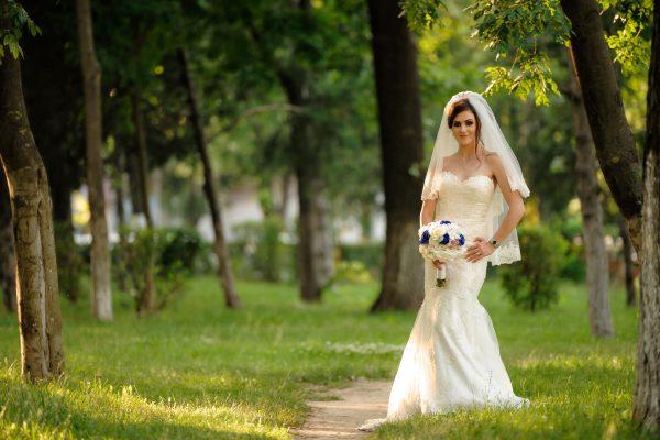 fotografii-de-nunta-in-constanta
