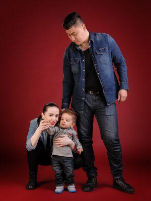 fotografii-de-studio-familie
