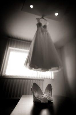 fotografii-detalii-nunta