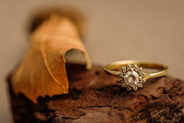 fotografii-inel-nunta