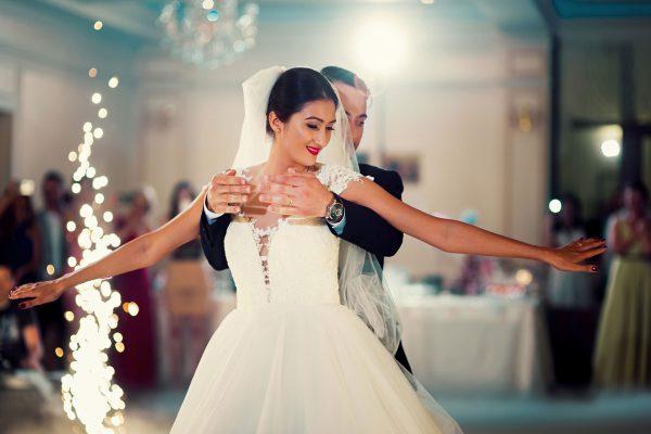 fotografii-la-primul-dans
