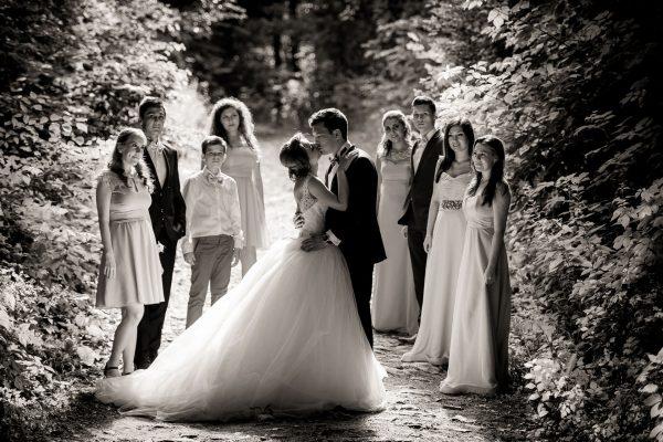 fotografii-nunta-constanta