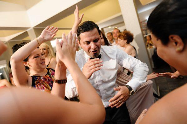fotografii-petrecere-la-nunta