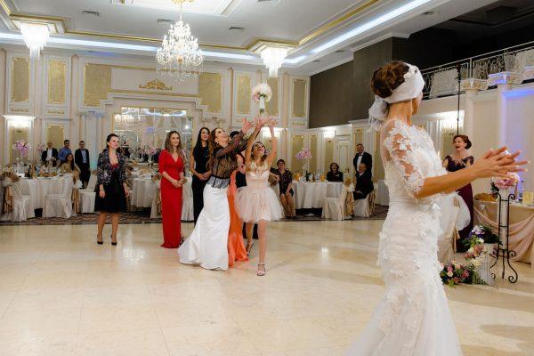 fotografii-petrecere-nunta
