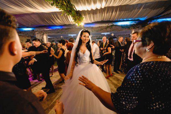 fotografii-restaurant-nunta