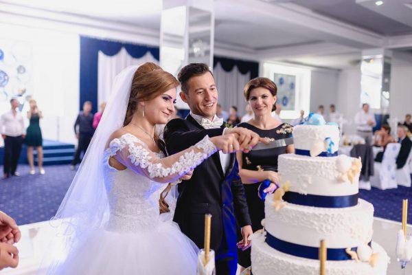 fotografii-tort