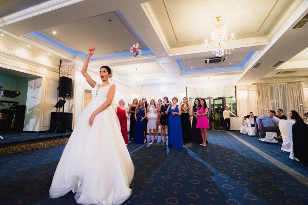 fotojurnalism-nunta