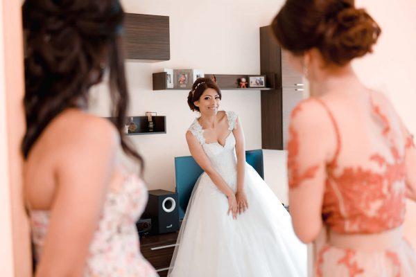 mireasa-la-nunta