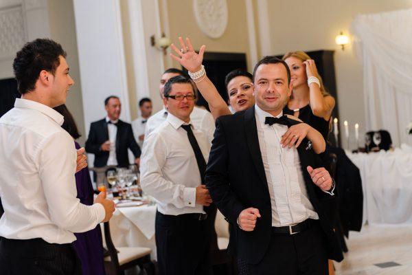 petrecere-nunta-constanta