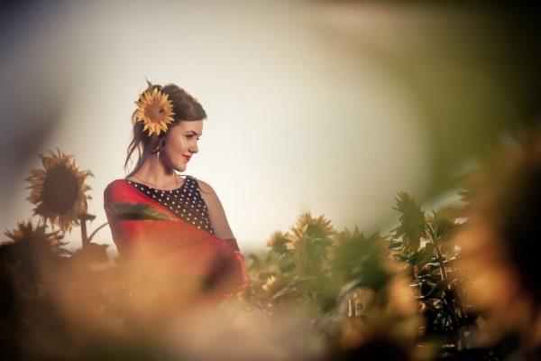 portret-cu-floarea-soarelui