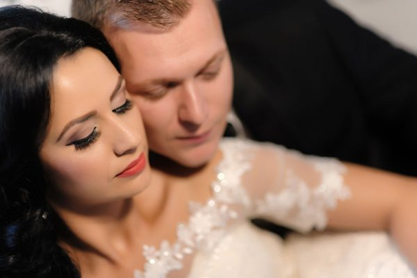 portret-de-nunta