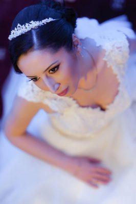 portret-de-nunta-in-constanta
