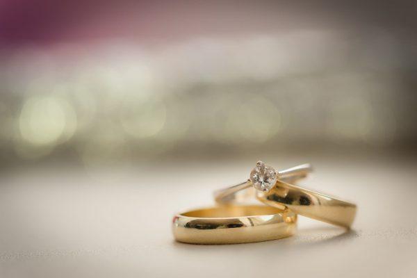 poze-nunta-in-constanta