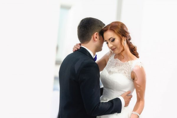 poze-nunta-miri