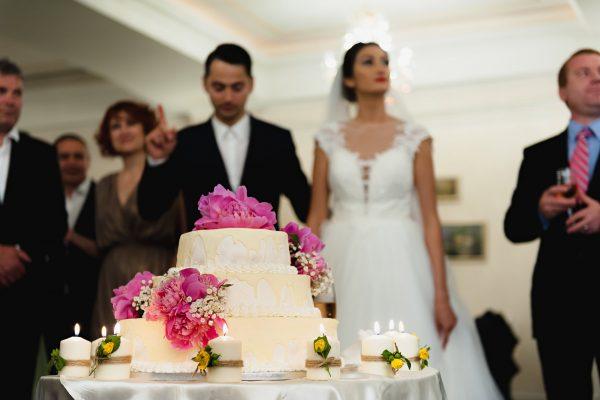 poze-tort-nunta