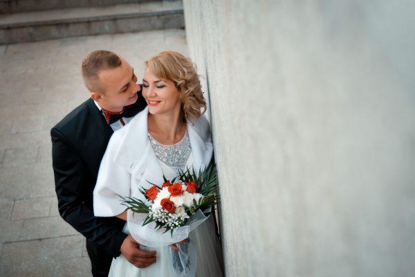 pre-wedding-session