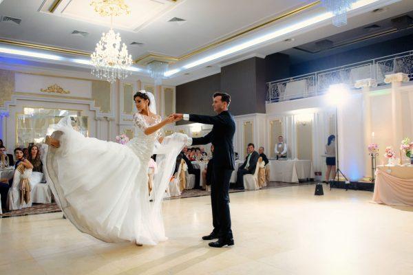 primul-dans-la-nunta