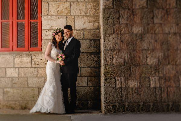 sedinta-foto-la-nunta-constanta