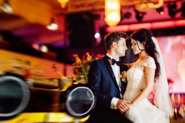 sesiune-de-fotogafii-nunta