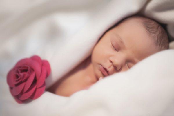sesiune-foto-bebe