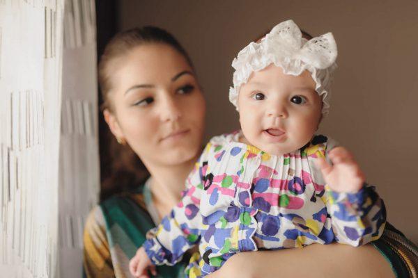 sesiune-foto-botez