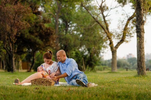 sesiune-foto-de-familie-in-parc