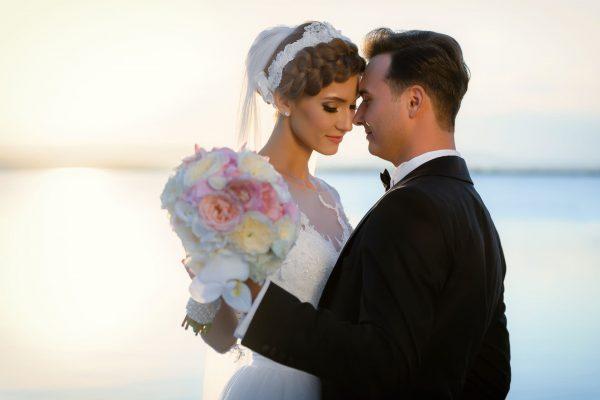 sesiune-foto-de-nunta
