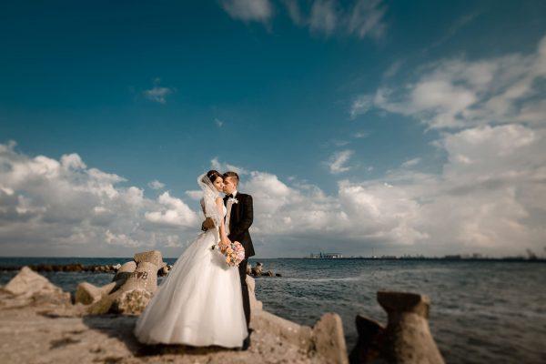 sesiune-foto-de-nunta-in-constanta