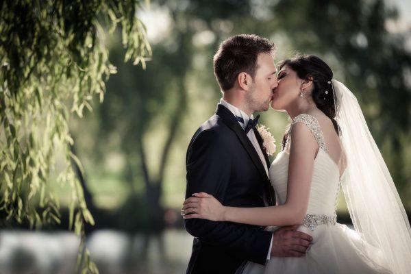 sesiune-foto-in-ziua-nuntii