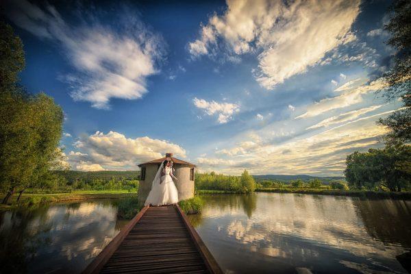 sesiune-foto-nunta