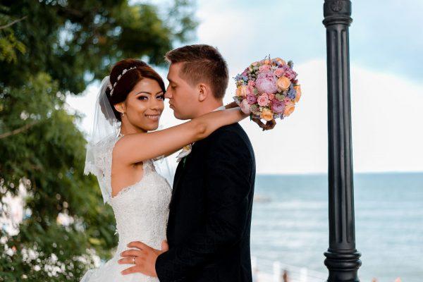 sesiune-foto-nunta-in-constanta