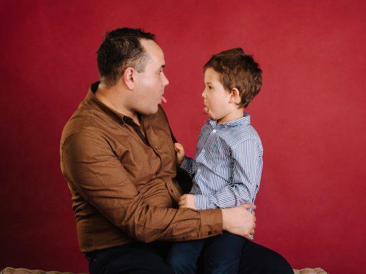 sesiune-foto-tata-si-fiul