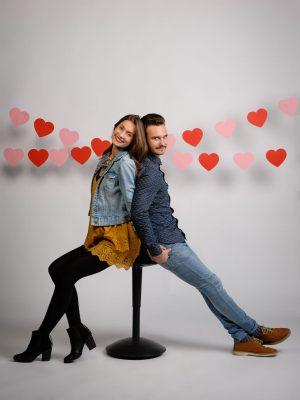 sesiune-foto-valentines-day