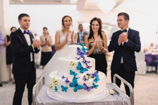 tort-la-nunta